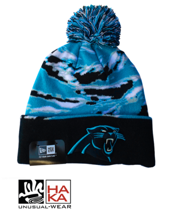 New Era Tigercuff Carpan Panthers haka shop