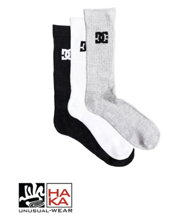 Dc Shoes Dc Assortito haka shop