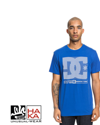 Dc Shoes Destroy Calling Nautical Blue haka shop