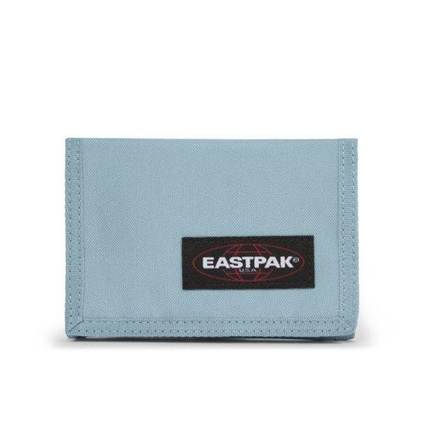 Eastpak Crew Sporty Blue haka shop