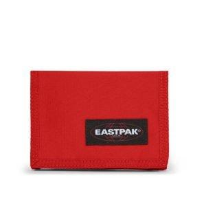 Eastpak Crew Teasing Red haka shop