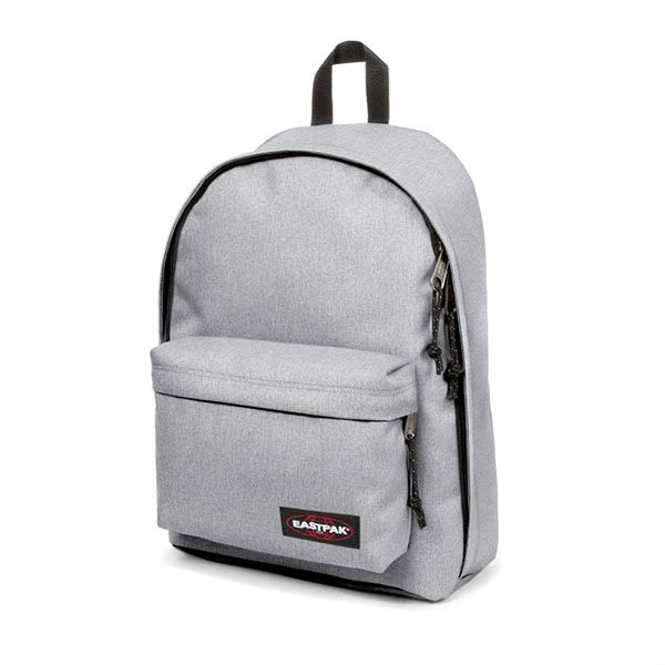 Eastpak Out Of Office Sunday Grey ghaka shop