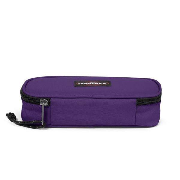 Eastpak Oval Single Prankish Purple haka shop