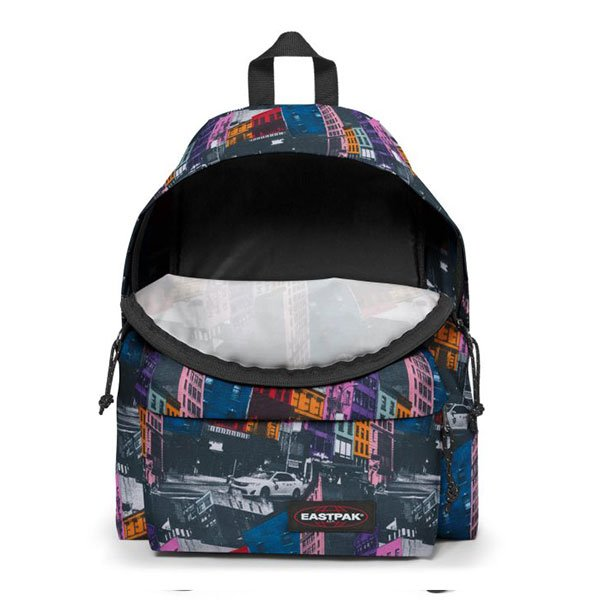 Eastpak Padded Pak'r Chropink haka shop