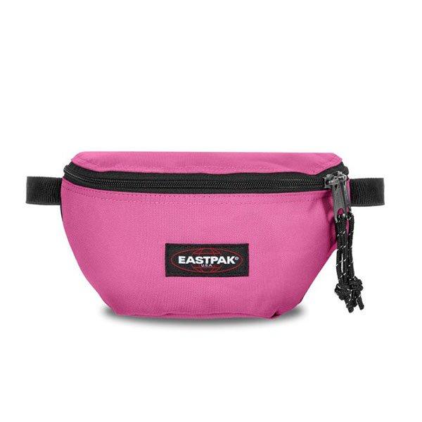 Eastpak Springer Frisky Pink haka shop