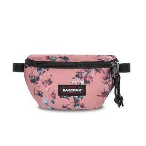 Eastpak Springer Romantic Pink haka shop