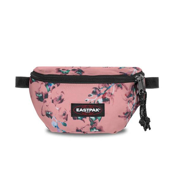 Eastpak Springer Romantic Pink haka shop