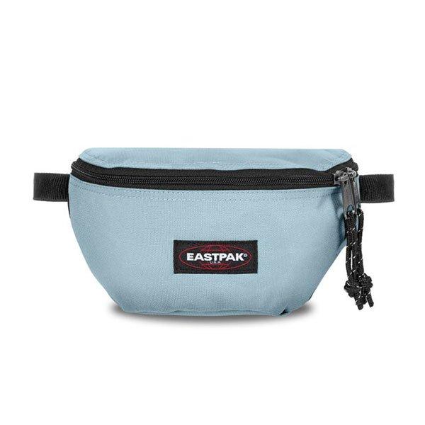 Eastpak Springer Sporty Blue haka shop