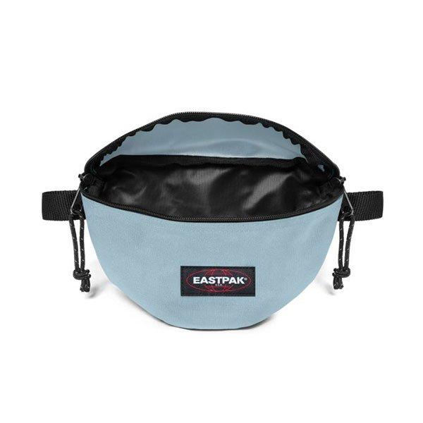 Eastpak Springer Sporty Blue