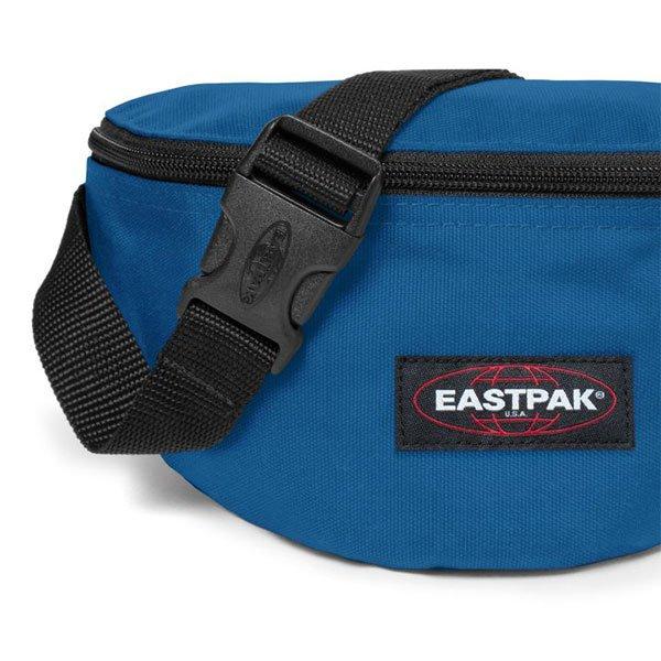 Eastpak Springer Urban Blue haka shop