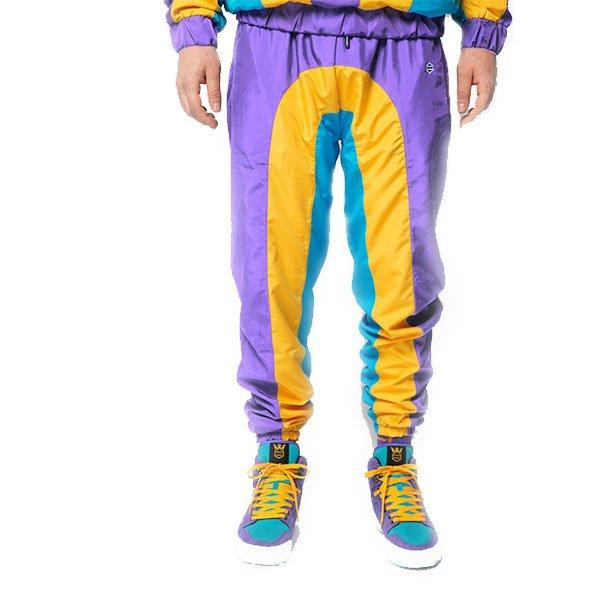 Dolly Noire Vintage Pants Color haka shop
