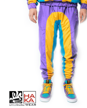 Dolly Noire Vintage Pants Color haka shop