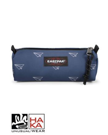 Eastpak Benchmark Single Minigami Planes haka shop