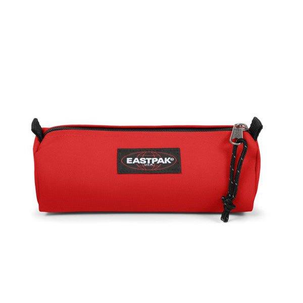Eastpak-Benchmark-Single-Teasing-Red-haka-shop