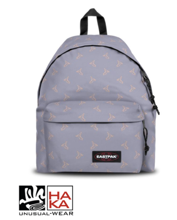 Eastpak Padded Pak'r Minigami Birds haka shop