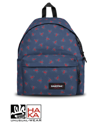 Eastpak Padded Pak'r Twist Stinger haka shop