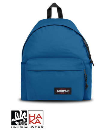 Eastpak Padded Pak'r Urban Blue haka shop