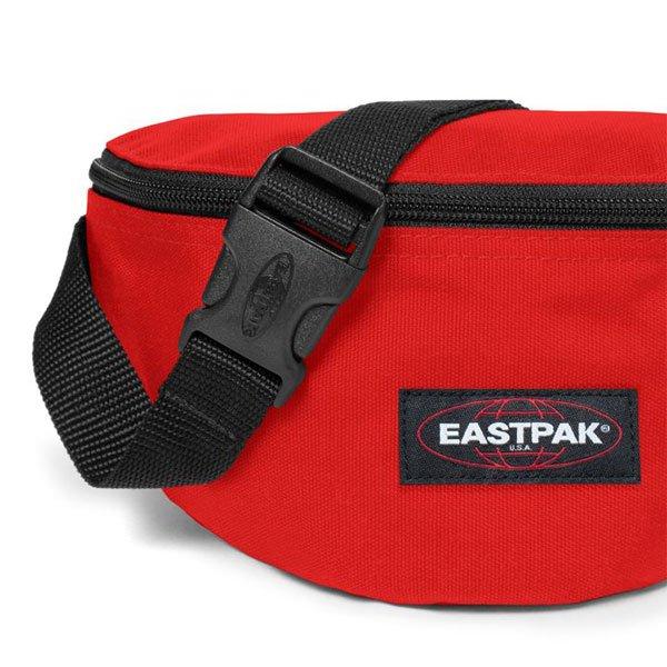 Eastpak Springer Teasing Red haka shop
