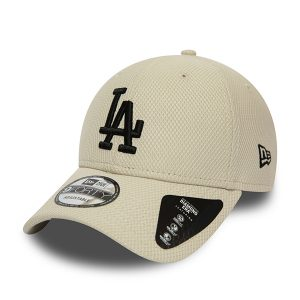 New Era Diamond Era Los Angeles Dodgers haka shop