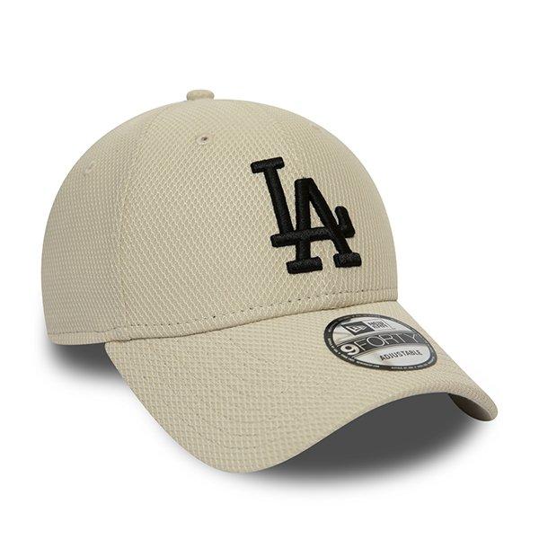 New Era Diamond Era Los Angeles Dodgers haka shop