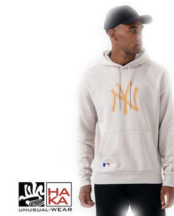 New Era Logo New York Yankees haka shop