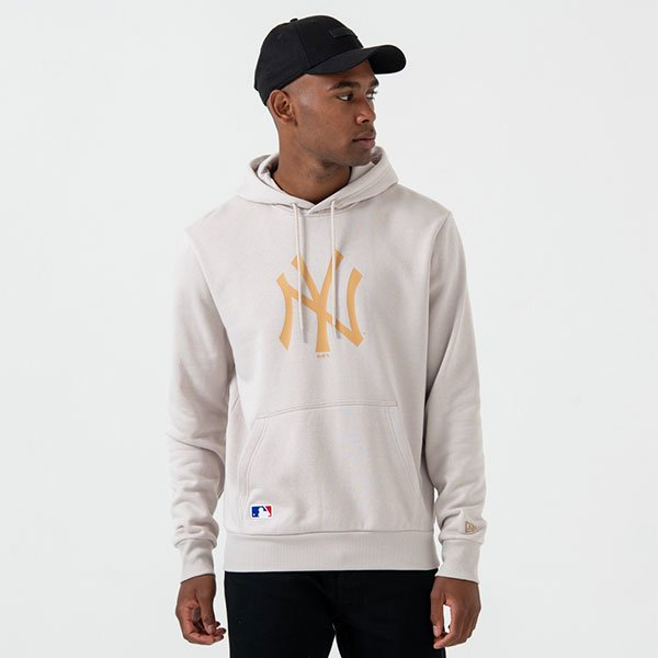 New Era Logo New York Yankees haka shop