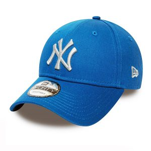 ew Era Essential New York Yankees haka shop