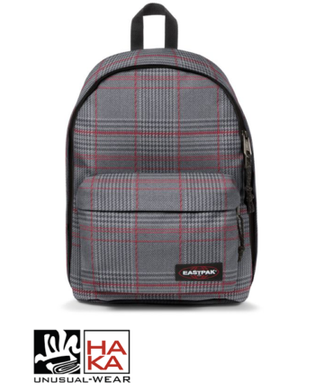 Eastpak Out Of Office Chertan Red haka shop