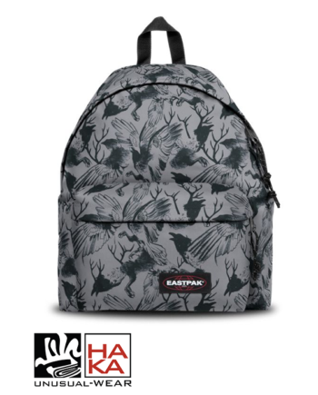 Eastpak Padded Dark Forest Grey haka shop