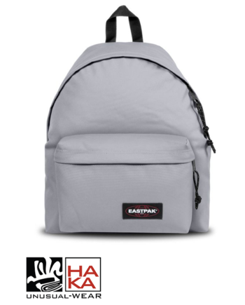 Eastpak Padded Pak'r Local Lilac haka shop
