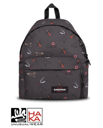 Eastpak Padded Pak'r Twist Office haka shop