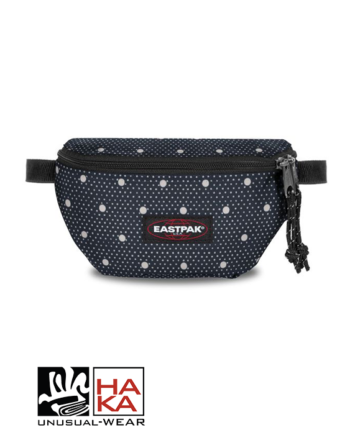 Eastpak Springer Little Dot haka shop
