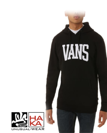 Vans Svd University Po Black haka shop