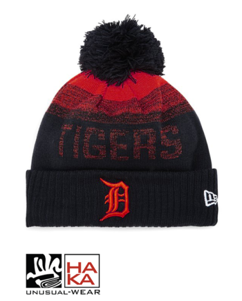New Era Mlb Detroit Tigers haka shop