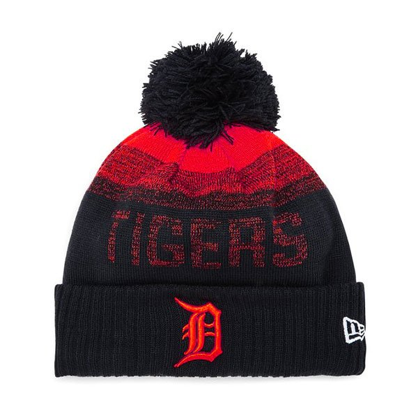 New Era Mlb Sport Detroit Tigers haka shop