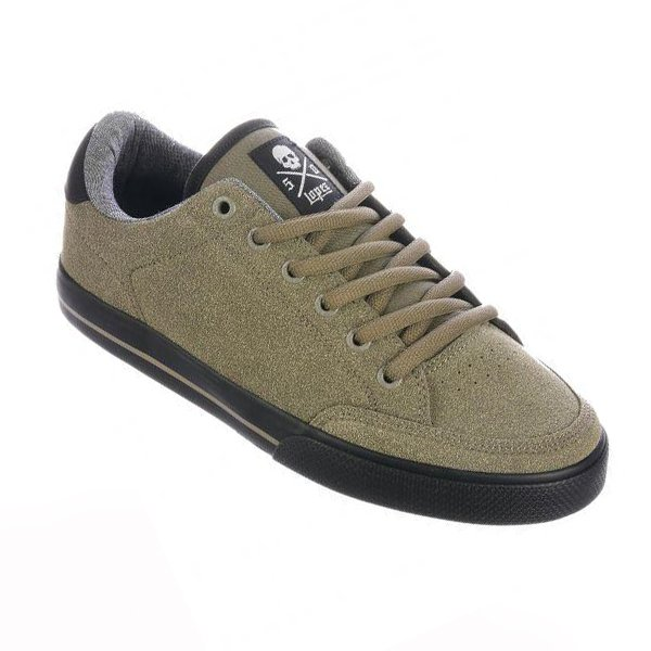 C1rca Lopez 50 Dusty Olive Black haka shop