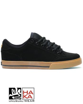 C1rca Lopez 50 Pro Black Gum haka shop