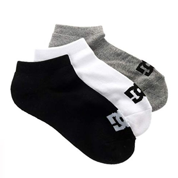 Dc Shoes Ankle Assortito haka shop