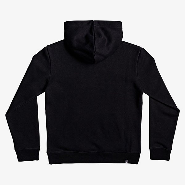 Dc Shoes Riptrip By Black hoodie haka shop