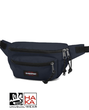 Eastpak Doggy Bag Cloud Navy haka shop