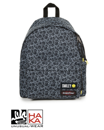 Eastpak Padded Pak'r® Smiley Mini haka shop