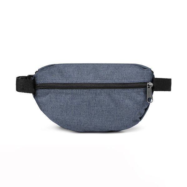 Eastpak Springer Crafty Jeans haka shop
