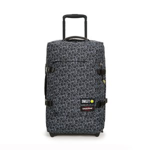 Eastpak Tranverz S Smiley Mini haka shop