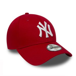 New Era Essential New York Yankees haka shop
