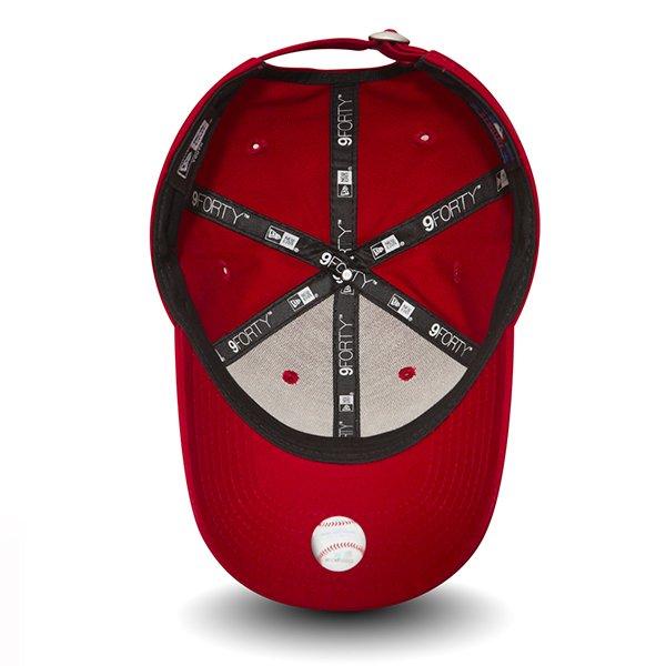 New Era Essential New York Yankees haka shop
