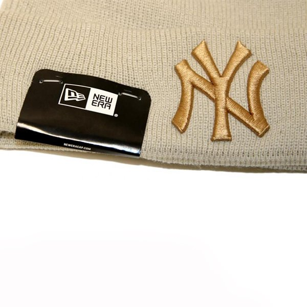New Era League Essential New York Yankees haka shop