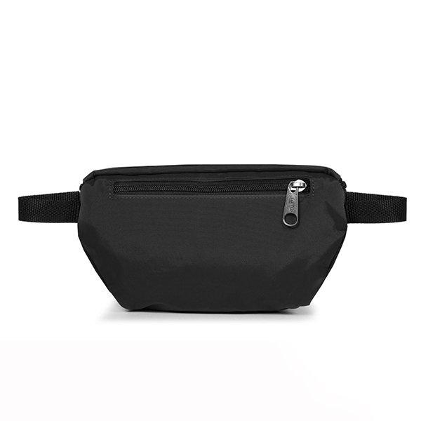 Eastpak Springer Instant Black haka shop