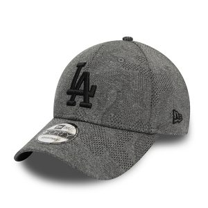New Era Engineered Plus Los Angeles Dodgers haka shop