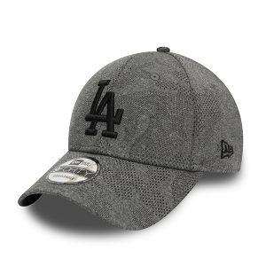New Era Engineered Plus Los Angeles Dodgers haka shop