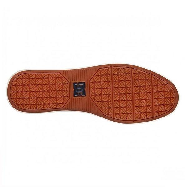 Dc Shoes Lynnfield Timber haka shop